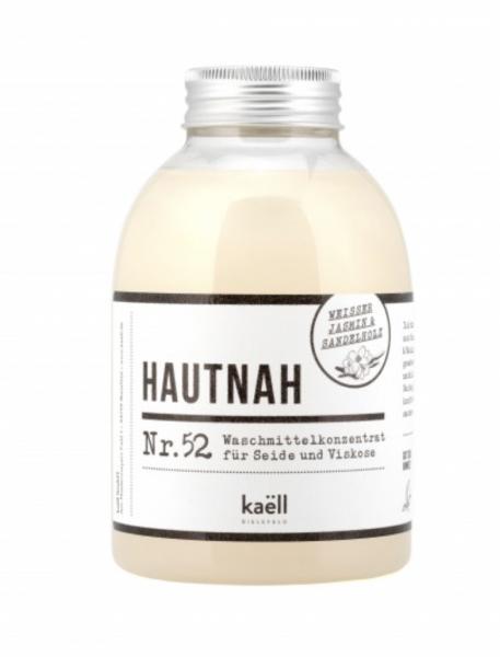 """KAËLL Waschmittelkonzentrat """"Hautnah"""" für Seide und Viskose"""